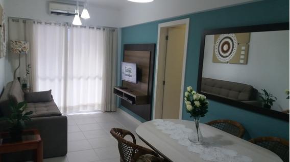 Apartamento Para Temporada Caminho Da Lagoa Em Florianópolis