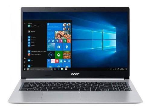 Acer Aspire 5 A515-52g-50nt