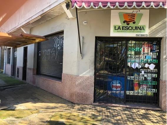 Local - Olivos