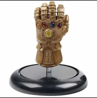 Funko Pop Avengersinfinity Gauntlet Guante De Thanos