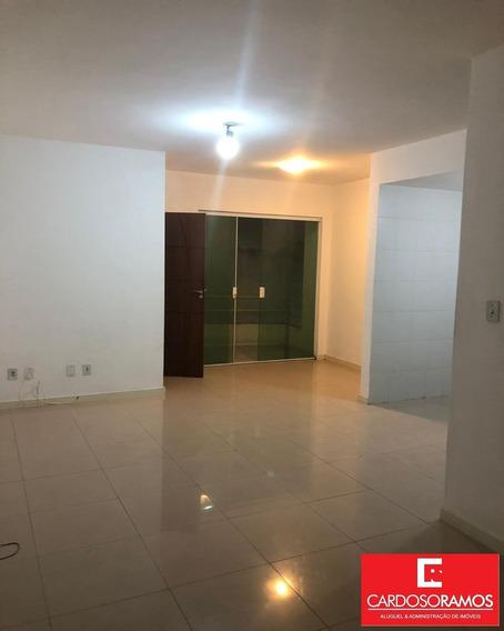 Apartamento - Ap08573 - 34292492