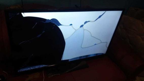 Tv Philco De 40