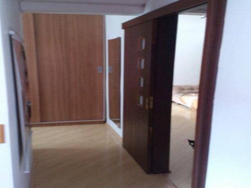 Imagem 1 de 17 de Apartamento Com 3 Dormitórios À Venda, 75 M² Por R$ 393.000,00 - Jardim Stella - Santo André/sp - Ap0393