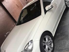 Mercedes-benz Clase E 1.8 250 Avantgarde Mt 2010