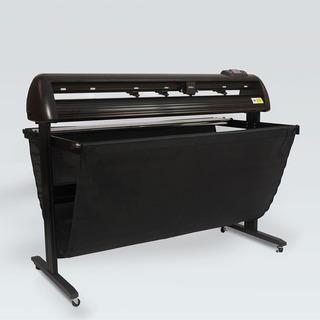 Plotter Recorte Foison E48l 130 Cm Laser Contorno Signmaster