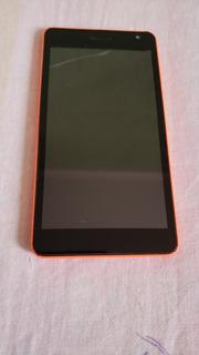 Nokia Lumia 535 1gb 4g