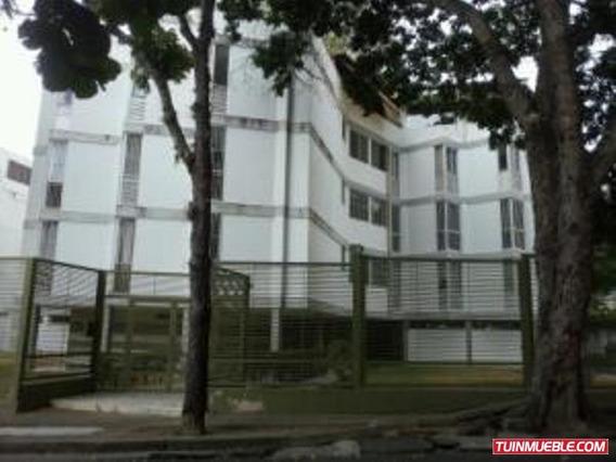 Baruta Apartamentos En Venta 19-9703
