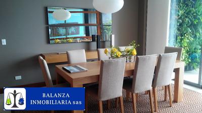 Espectacular Apartamento En Palmas, Cerca De Todo