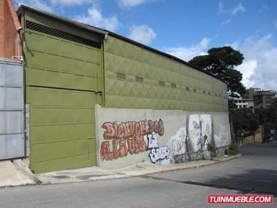 Locales En Alquiler- Las Palmas 17-13684