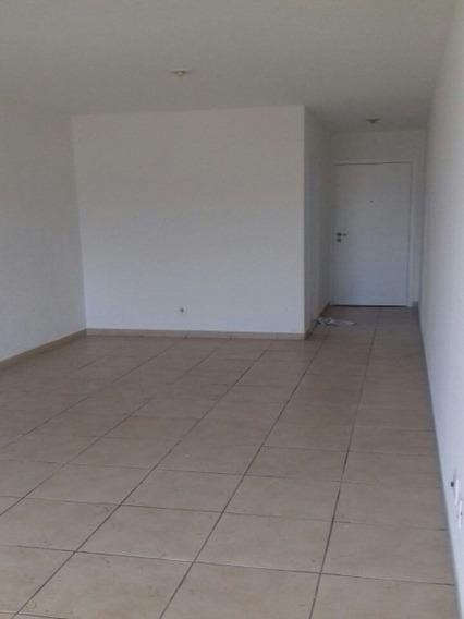 Apartamento Para Venda No Centro De Ferraz De Vasconcelos - Ap00111 - 4813869