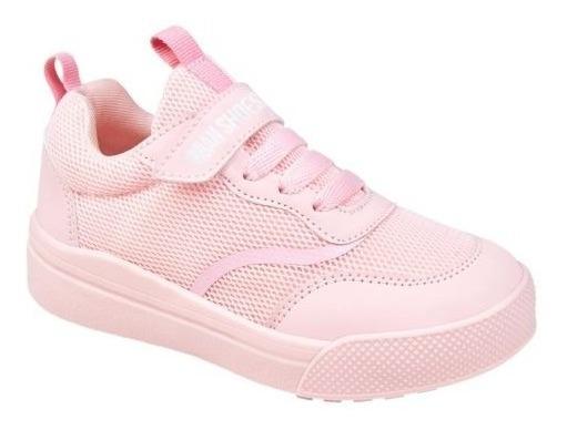 Tenis Casual Urban Shoes 829930 Urbano 2-19 D