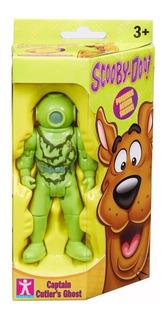 Scooby Doo Muñeco Articulado Pack Individual Jugueterialeon