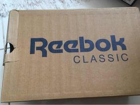 Tênis Reebok Original , Usado Apenas Uma Vez