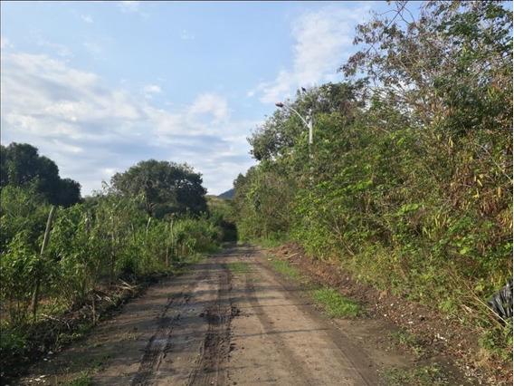 Terreno Em Ubatiba, Maricá/rj De 0m² À Venda Por R$ 100.000,00 - Te334222