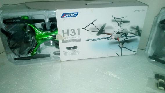 Drone Sem Camera