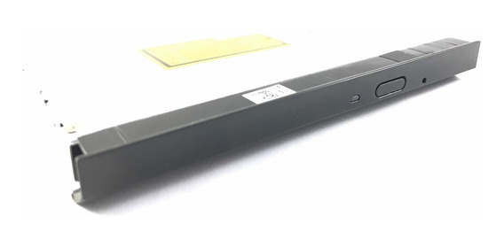 Gravador De Dvd Notebook Dell 15 3543 3442 Vostro Original