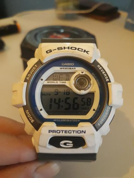 G-shock - G8900sc