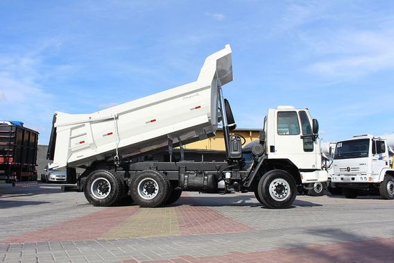 Caminhão Cargo 2628 = Vw 24320 25370