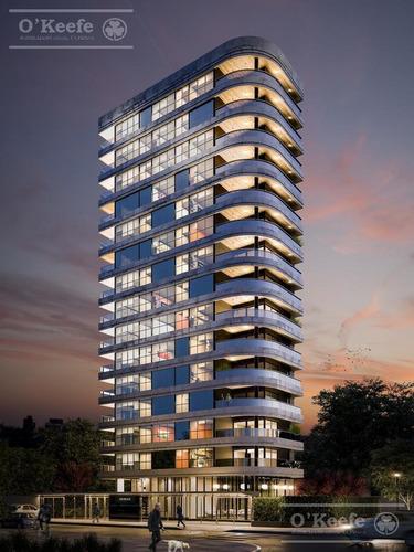 Imagen 1 de 8 de Klover Colon - Edificio Sustentable De Categoría