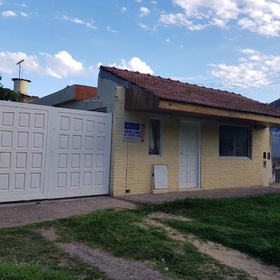 Casa De Dos Habitaciones Oportunidad Por El Precio
