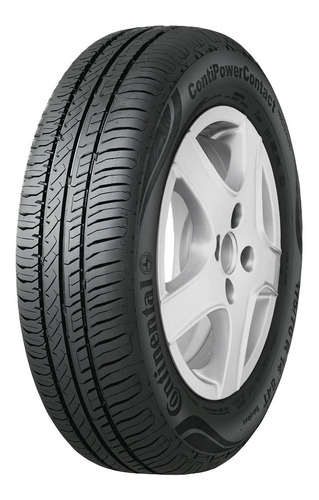 175/65 R14 82t Continental Conti Power Contact 175 65 14 Fs6