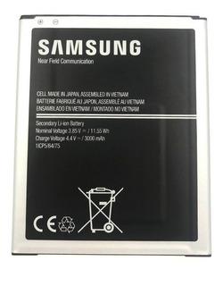 Bateria Samsung J7 Sm J700 M/f J701 J7 Neo 3000 Mah