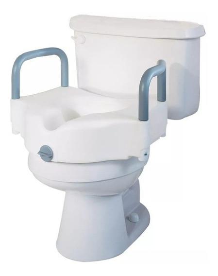 Aumento Para Baño Incremento De Altura Para Wc Base Inodoro
