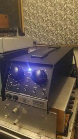 Universal Audio Solo / 610