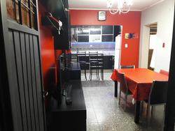 Ph 2 Ambientes Moderno C/patio Y Terraza P/construir