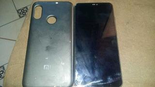 Xiaomi A2 Lite 64gb Ram 4gb