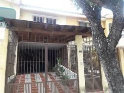 Aparto Casa En E Parral. Wc