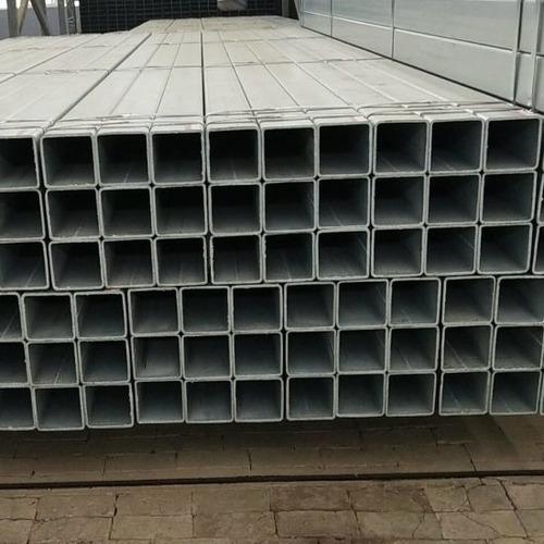 Tubo Estructural 135x135 4mm 12mts