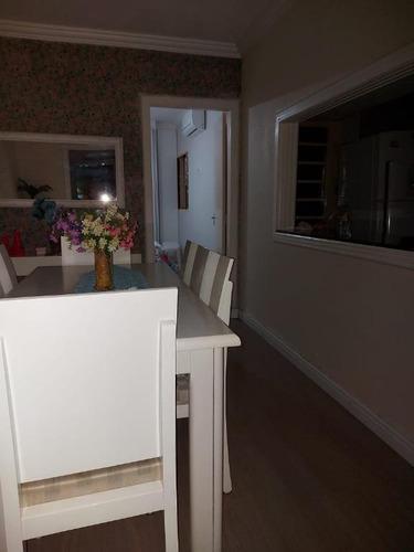 Casa Com 3 Dormitórios À Venda, 155 M² Por R$ 430.000 - Jardim San Diego - Campinas/sp - Ca7328