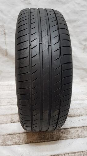 Neumatico Cubierta Michelin Primacy Hp 205 60 16