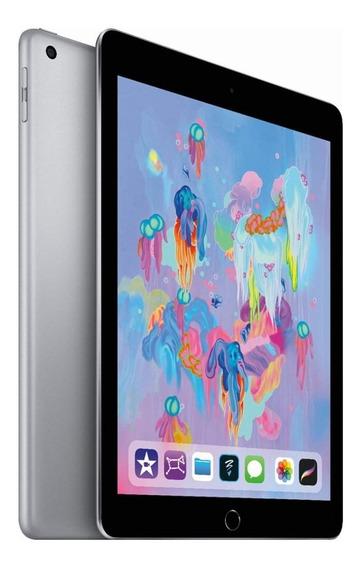 New Apple iPad 7ª Geração 10.2