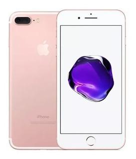 Apple iPhone 7 Plus 32 Gb Seminovo Pronta Entrega