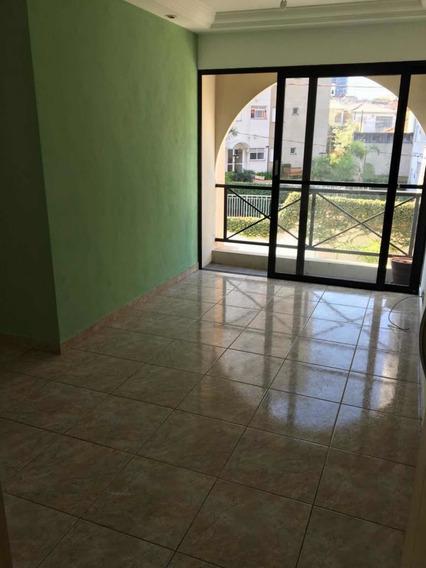 Apartamento 2 Dorms Vila Prudente