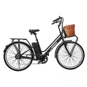 Bicicletas en Mercado Libre