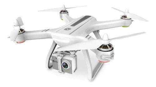 Drone Holy Stone HS700 con cámara Full HD white