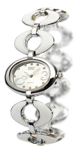 Reloj Dama John L. Cook 3605 Tienda Oficial