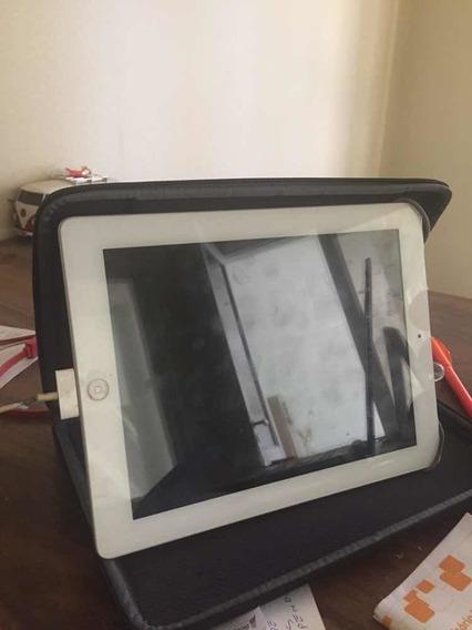 iPad Seminovo 64 Gb