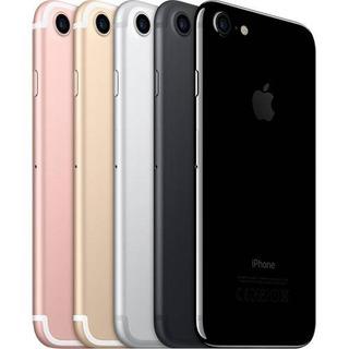 iPhone 7 32 Gb Novo Lacrado 1 Ano Garantia Apple 12s/juros