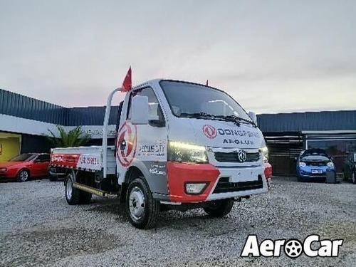 Aeolus 2021 0km Aerocar