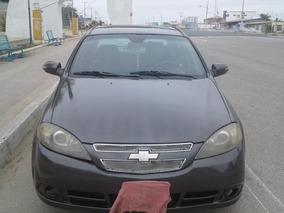 Chevrolet Optrade Oportunidad 9.500 Negociable