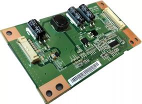 Placa Inverter Tv Sony Kdl-32w605a Modelo St320au-4s01