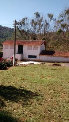 Chácara Em Tanque, Atibaia/sp De 96800m² 2 Quartos À Venda Por R$ 850.000,00 - Ch103201