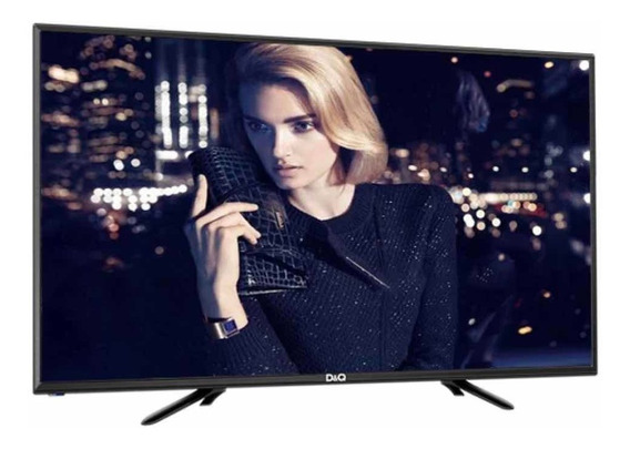 Televisão 32 Polegadas 4k