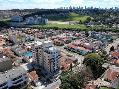 Apartamento - Santa Quiteria - Ref: 8424 - V-bg92175001