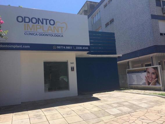 Clinica Odontológica Dentária /consultório Dentário/dentista