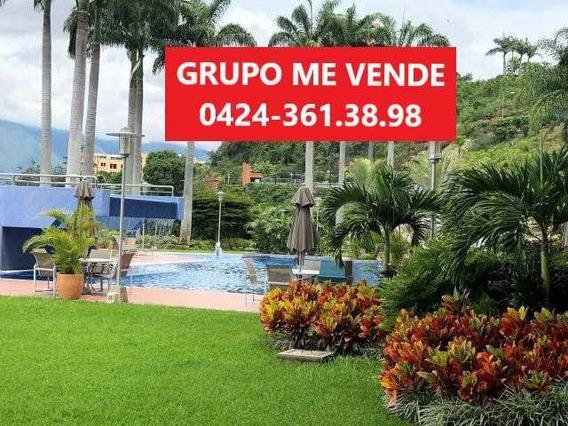 Gmv Caracas Lomas Del Mirador #560240612